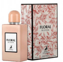 Floral Bloom (inspired by GUCCI- BLOOM) 100ML