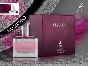 Euzonea (Inspired by Calvin Klein Euphoria) 100 ml