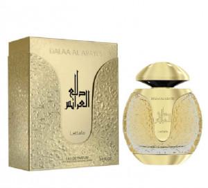Dalaa Al Arayes, Dama, 100 ml