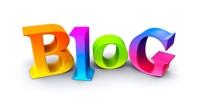 Viziteaza blogul nostru