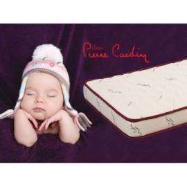 Saltea Baby by Pierre Cardin