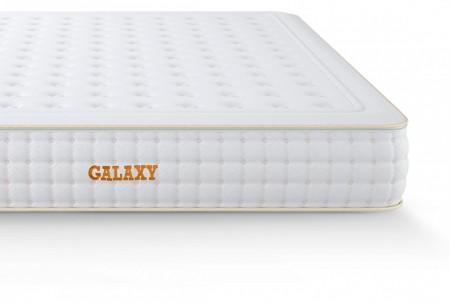 Saltea Galaxy - Dual Core Italia
