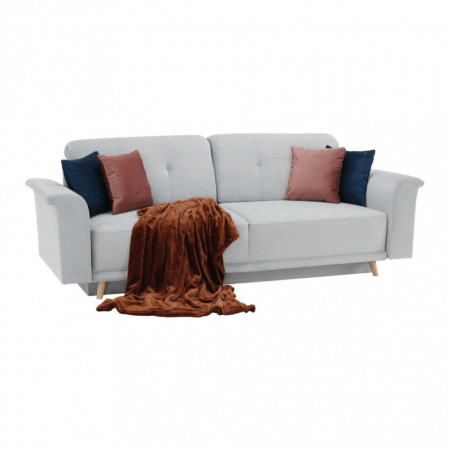 Canapea extensibila Ariana