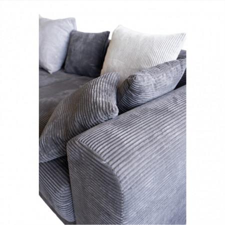 Canapea Gilen