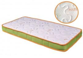Saltea Baby Puzzle