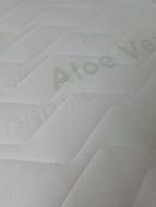 Saltea Rany-M (Arcuri+Cocos+Memory Foam )