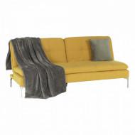 Canapea Kenza