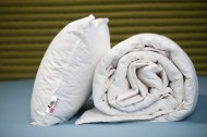 Pilota Pure Cotton