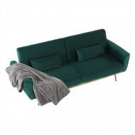 Canapea Fasta