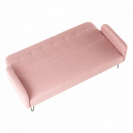 Canapea Pulsa