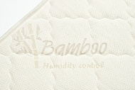 Saltea Baby Bamboo