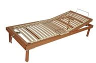 Somiera lemn Ergo Flex Pro