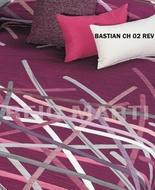 Cuvertura Bastian