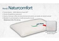 Perna Natur Comfort