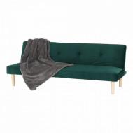 Canapea Alida