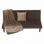 Canapea Larama