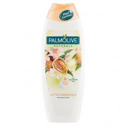 Шампоан Palmolive Naturals Latte E Mandorla, 250 мл