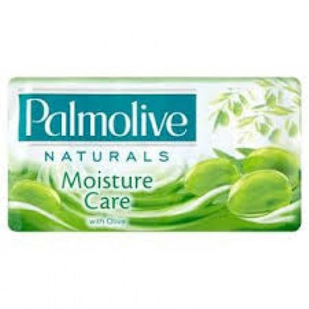 Palmolive Naturals Moisture Care Olive ,90 гр