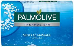 Сапун Palmolive Thermal Spa Massage, 90 гр
