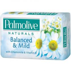 Сапун Palmolive Chamomile & Vitamin E, 90 гр