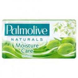 Palmolive Naturals Moisture Care Olive ,90 гр