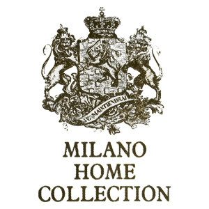 Milano Home Collection
