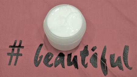 Krema za lice, mešovita i masna koža 30ml