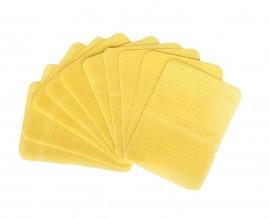 Poze SHZ-001SP Slimming Patch - plasturi pentru slabit, cu esente naturale de plante