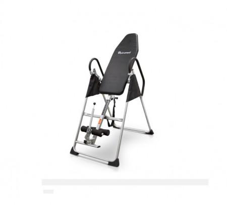 Poze QMED 1111-KMS003D - Masa de inversie pliabila, cu spatar din PVC