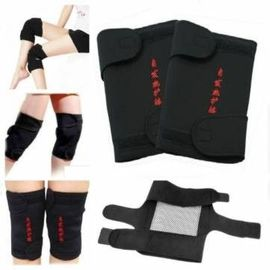 Poze BST-TMAG03 Centura pentru genunchi cu turmalina
