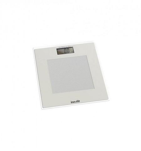 Poze INN-105- Cantar de baie ultraslim 180 kg