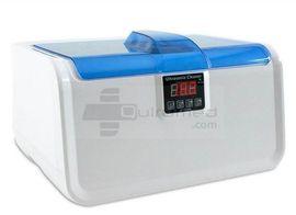 Poze QMED 927-CE-7200A- Aparat de curățare cu ultrasunete, încălzit, 2.5 L