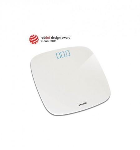Poze INN-111- Cantar digital corporal 180 kg