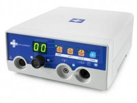 Poze QMED 188-QUI10100081- Electrocauter electric monopolar pentru electrochirurgie prin radiofrecventa Q80D 80W