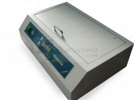 Poze QMED 2433- Sterilizator prin căldură uscată 6 Litri digital