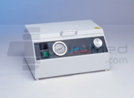 Poze QMED 427- Sterilizator prin căldură uscată mini de 2 litri