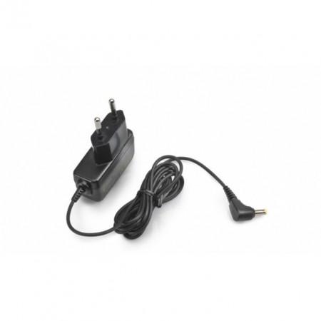 Poze JPY-060050-AND - Adaptor pentru retea 220V, destinat alimentarii tensiometrelor AND.