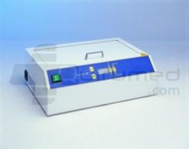Poze QMED 2432- Sterilizator de caldura uscata 3 litri (digital)