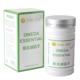 Poze Omega Essential