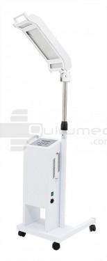 Poze QMED 826-SFL-5- Aparat de fototerapie cu led-uri
