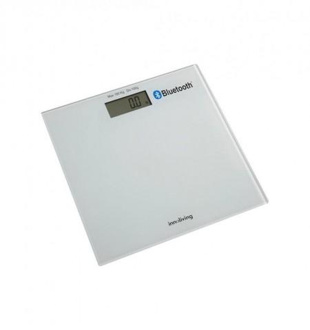 Poze INN-148- Cantar electronic cu transmiterea datelor prin Bluetooth, 180 kg