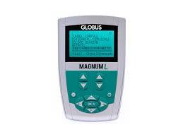 QMED 648-G3947- Magnum L magnetic cu 8 programe si 160 gauss