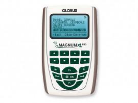 QMED 646-G3956- Magneto terapie magnum XL PRO. 250 GAUSS / CANAL. 46 de programe