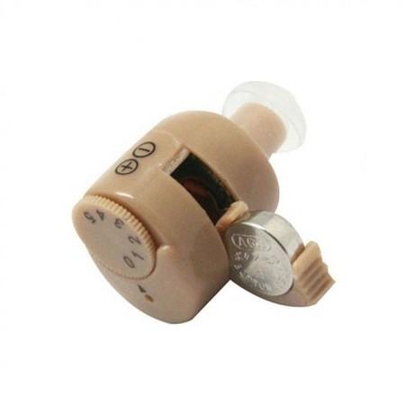 Poze ProSOUND JH-900A Aparat auditiv cu baterii, amplificare 45dB