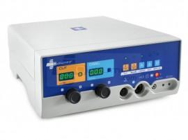 Poze QMED 188-QUI10100201- Electrocauter monopolar si bipolar pentu chirurgie Q120 120W