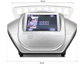 QMED 826-LS653 - Aparat profesional pentru lipoliza laser (Laserlipolysis) cu 8 plăci