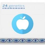 ADN Nutri - test ADN pentru nutritie