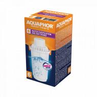 AQUAPHOR B6- Cartus filtrat