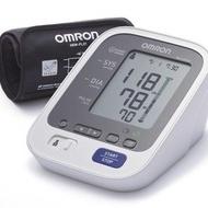 OMRON M6 Comfort - tensiometru digital, automat, de brat, validat clinic