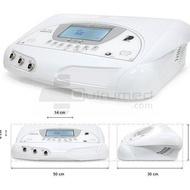 QMED 907-IM-9106 - Echipament cu ultrasunete facial si pentru corp